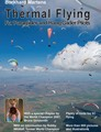 cross-country-thermal-flying-book-1