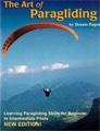 dennis-pagen-the-art-of-paragliding-1